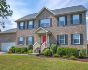 1722 Stephenson Ln, Spring Hill image