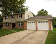 913 Amherst Lane, Southwest 1 Virginia Beach image