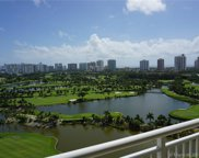 19501 W Country Club Dr Unit #1903, Aventura image