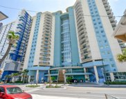 504 N Ocean Blvd. Unit 1809, Myrtle Beach image