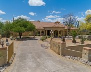 8045 E Saddle Horn Road, Scottsdale image