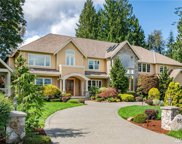8513 255th Ave NE, Redmond image