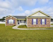1229 Dunraven Ct., Conway image