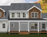 lot 9 Tannery Brook, Gorham image