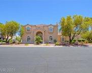 5228 Sandy Cactus Lane, Las Vegas image