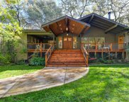 9289  Shadow Brook Place, Granite Bay image