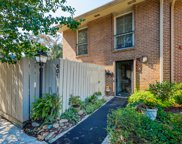 3636 Taliluna Ave Unit #401, Knoxville image