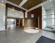 2975 Atlantic Avenue Unit 2508, Coquitlam image
