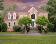 21628 Goshen Oaks, Gaithersburg image