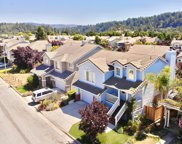 630 Coast Range Dr, Scotts Valley image