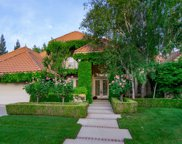 10407 N Spring Hills, Fresno image