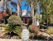 1494   W Santa Cruz Street, San Pedro image