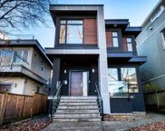 974 W 22nd Avenue, Vancouver image
