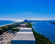 100 Bayview Dr Unit #1619, Sunny Isles Beach image