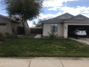 1163 W 2nd Avenue, Apache Junction image