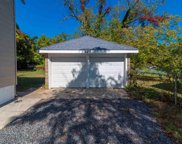 436 W California Ave, Absecon image