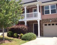 3204 Bartlett Circle, Hillsborough image