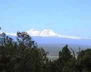Sw Hat Rock  Loop, Powell Butte image