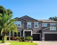 664 Bishop Bay Loop, Apopka image