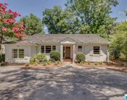 7 Pine Crest Rd, Mountain Brook image