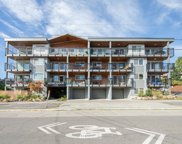 1770 NW 58th Street Unit #221, Seattle image