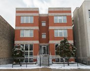 1434 North Wood Street Unit 1N, Chicago image