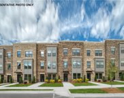 641 Uwharrie River  Road Unit #1003A, Charlotte image