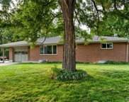 205 Gary Drive, Fort Collins image