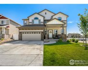 5423 Clarence Dr, Windsor image