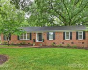 6338 Owenby  Court, Charlotte image