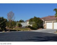 744 GARNET POINT Court, Las Vegas image