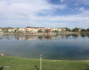 16013 S Desert Foothills Parkway Unit #2097, Phoenix image