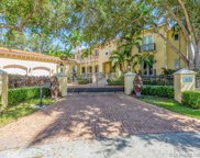 1410 Tagus Ave, Coral Gables image