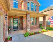3404 NW 176th Street, Edmond image