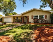 1950 Rebecca Drive, Clearwater image