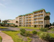 400 Plantation Road Unit 2113, Gulf Shores image