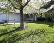 2521 Woodcrest Lane, Carson City image