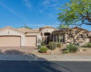20181 N 86th Street, Scottsdale image