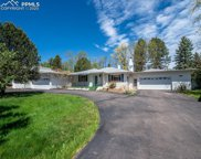 34 Broadmoor Avenue, Colorado Springs image