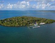 10 Cannon Point, Key Largo image