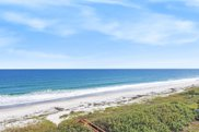 1505 N Highway A1a Unit #604, Indialantic image