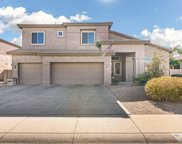 1657 E Lexington Avenue, Gilbert image