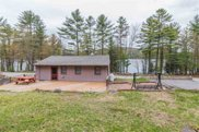 2716 SOUTH SHORE RD, Day image
