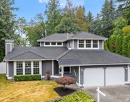 15015 104th Ave NE, Bothell image