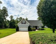 172  Greenwich Drive, Statesville image