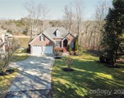7036 Hidden Harbor  Lane, Sherrills Ford image