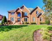912 Verano Court, Southeast Virginia Beach image