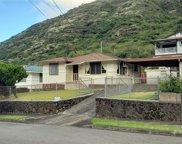 2228 Kauhana Street, Oahu image