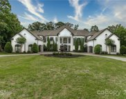 1808 Funny Cide  Drive, Waxhaw image