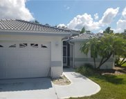2220 Rio Nuevo DR, North Fort Myers image